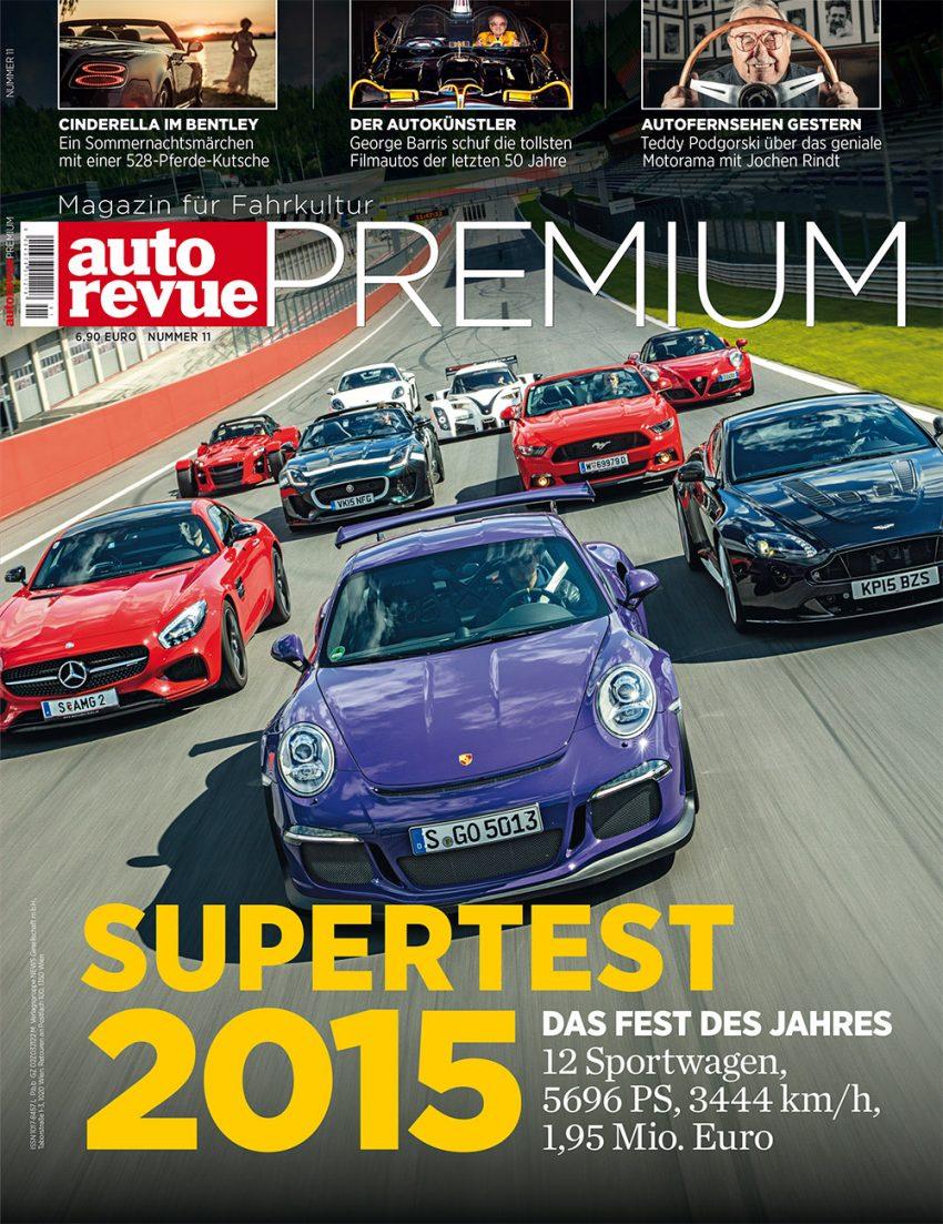 autorevue-2015-premium_Cover_klein