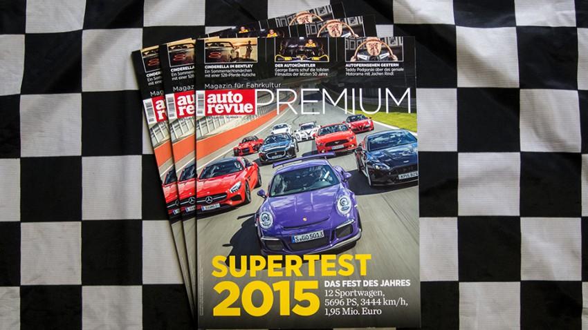 autorevue-premium-11-2015-cover-heftvorschau