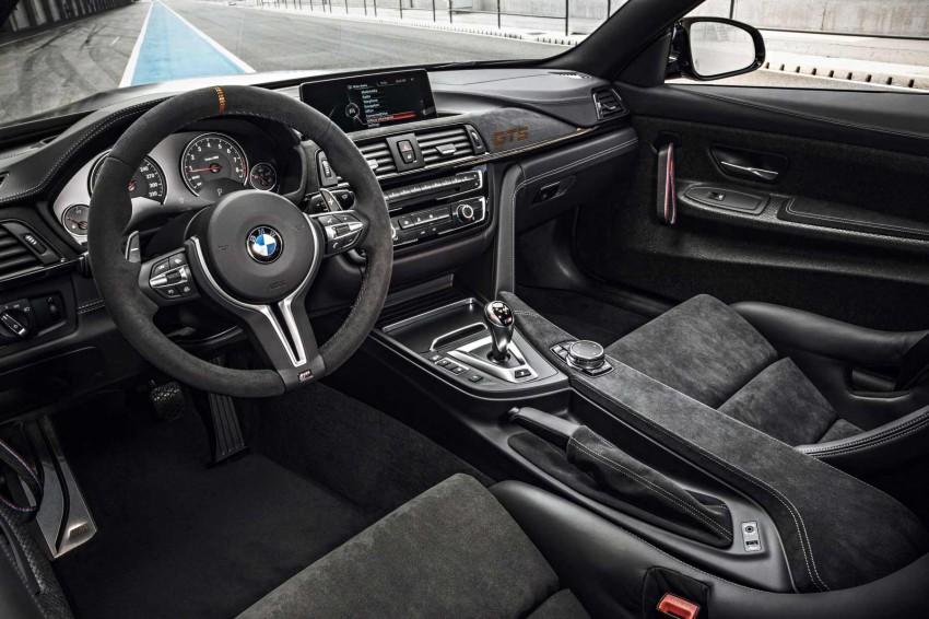 BMW-M4-GTS-(14)