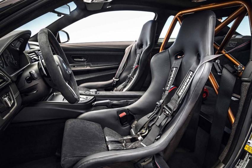 BMW-M4-GTS-(24)