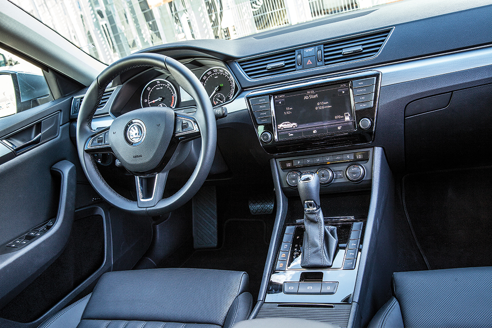 dauertest-skoda-superb-2015-tdi-190-8