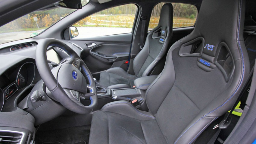 Ford-Focus-RS-(112)