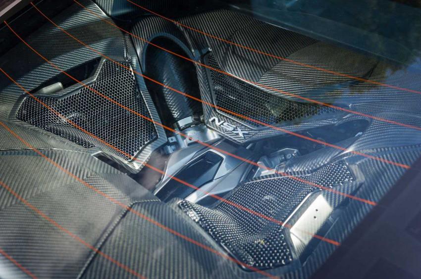 Honda-NSX-2015-16