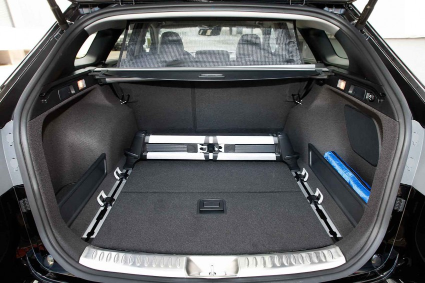 Hyundai i40 Kombi (3)