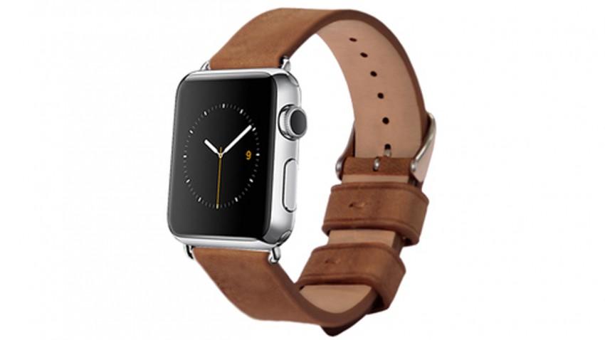 iwatch monoweardesign (1)