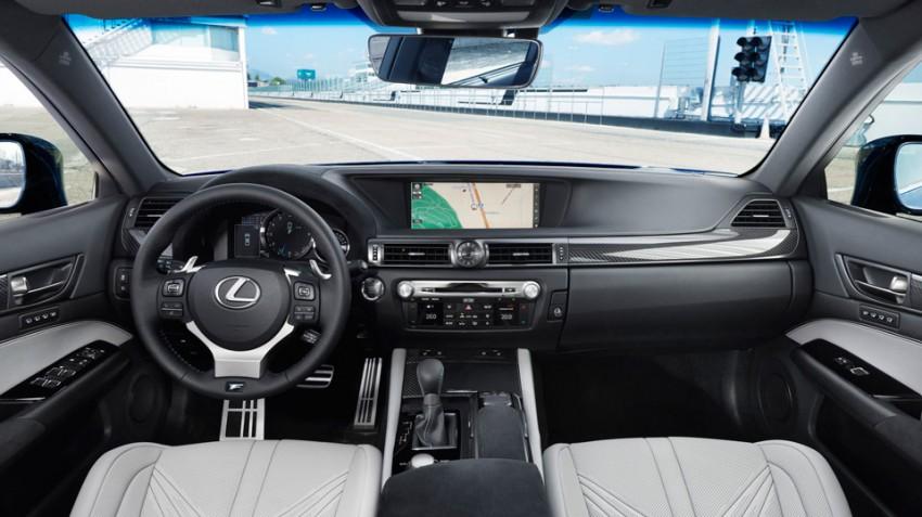Lexus-GS-F-(119)