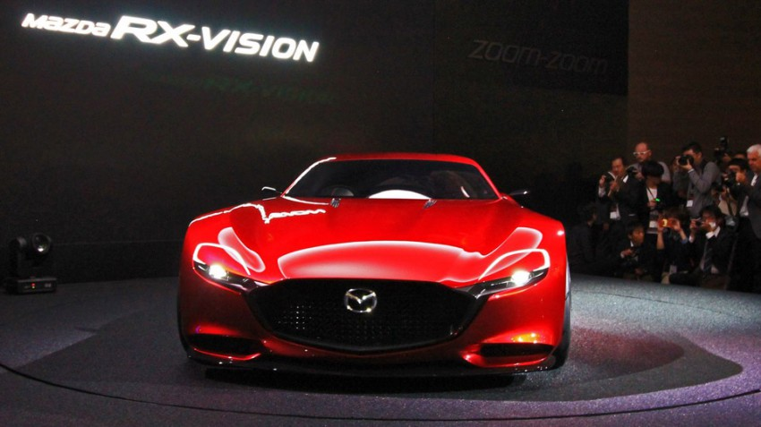 Mazda-RX-Vision-(6)
