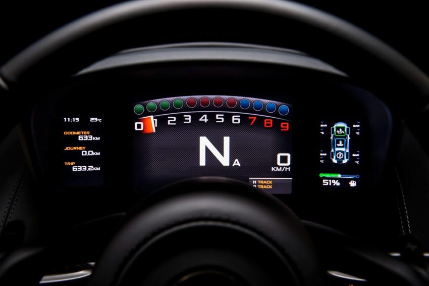 McLaren-570S-(120)