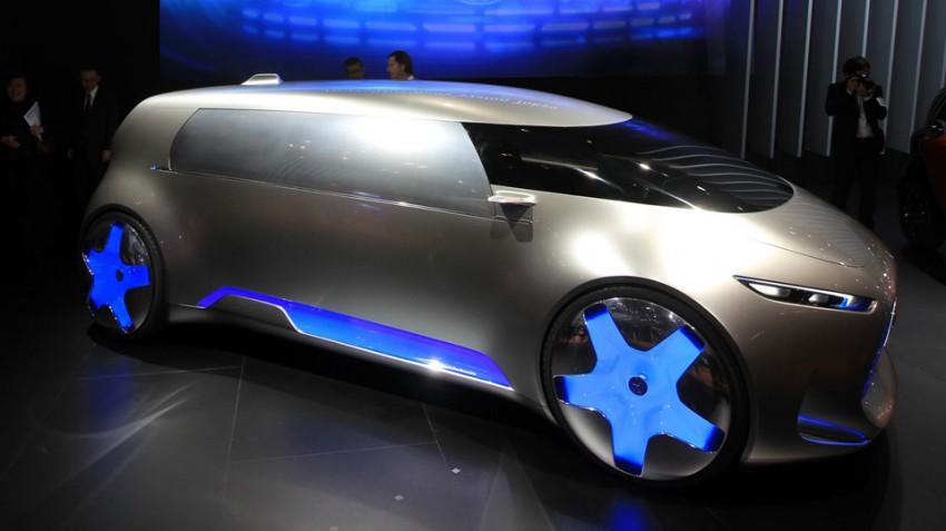 Mercedes-Benz-Vision-Tokyo-(3)
