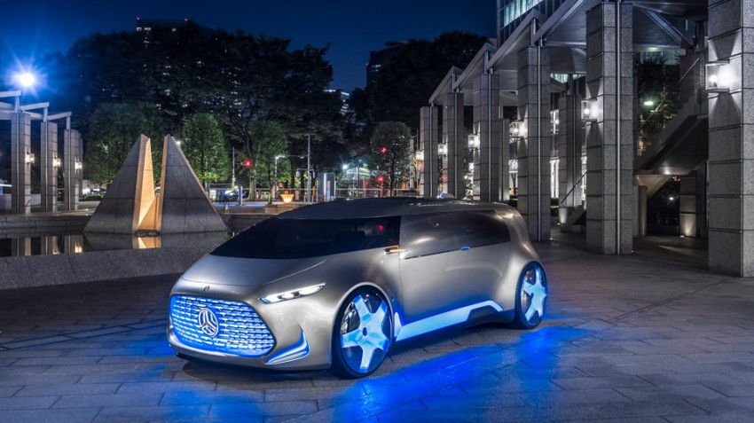 Mercedes-Vision-Tokyo-2015-(1)