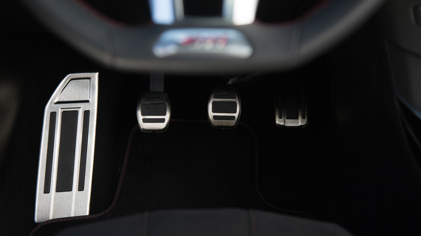 Peugeot 308 gti (5)