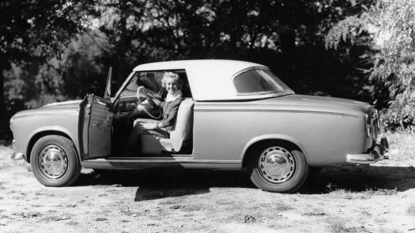 Peugeot 403 (14)
