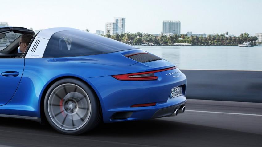 Porsche 911 Allrad (5)