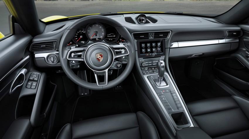Porsche 911 Allrad (8)