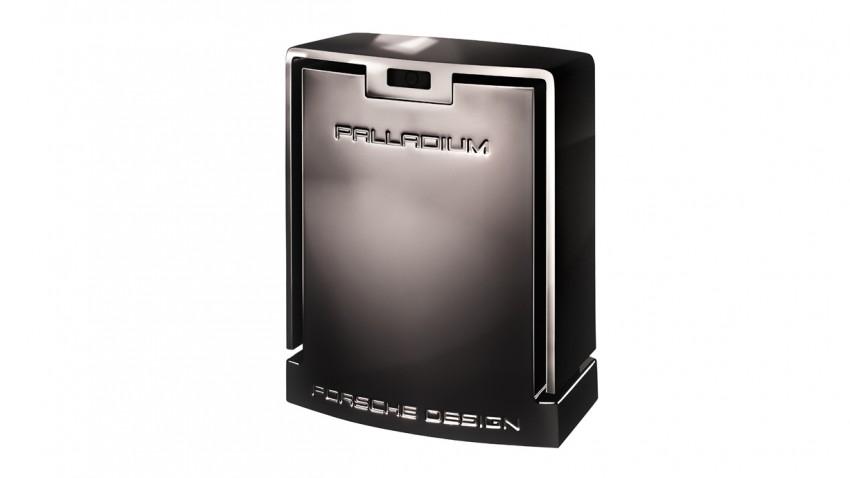 Porsche Design Palladium (2)