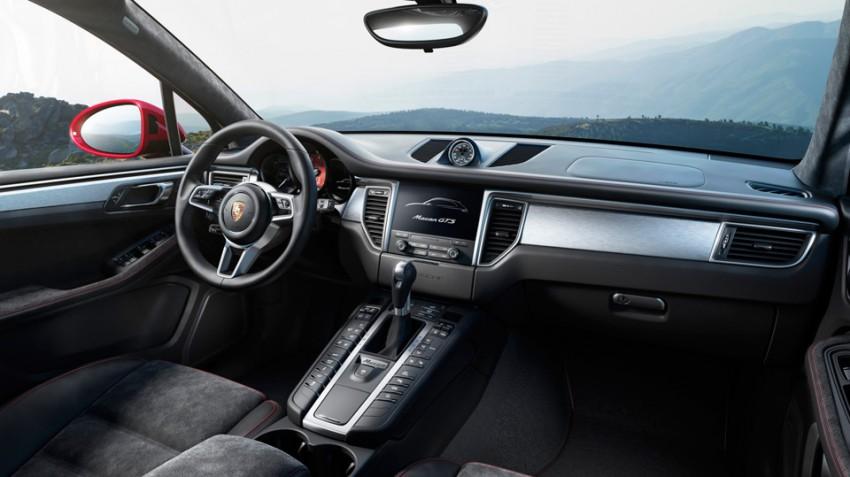 Porsche-Macan-GTS-(8)