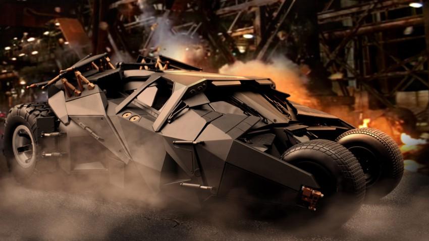 The-Dark-Knight-Trilogy-112-RC-Tumbler1
