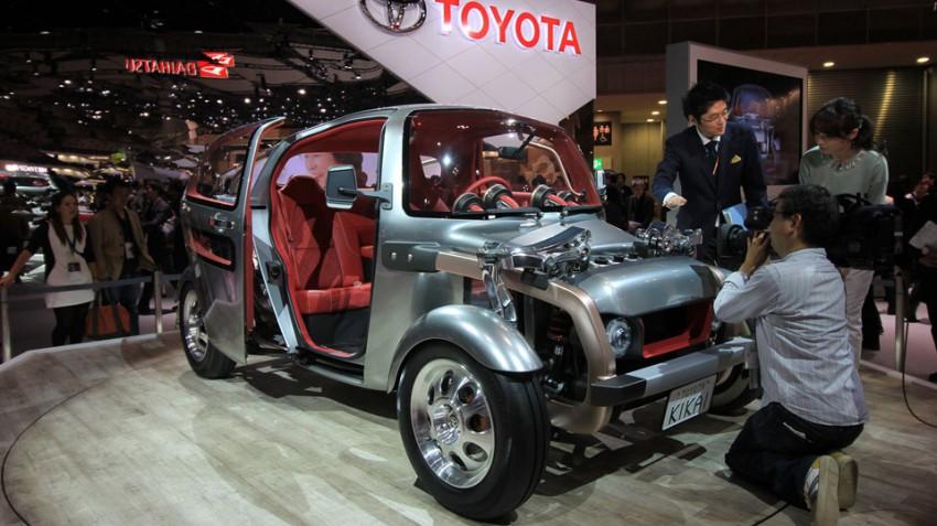 Toyota-Kikai-(1)
