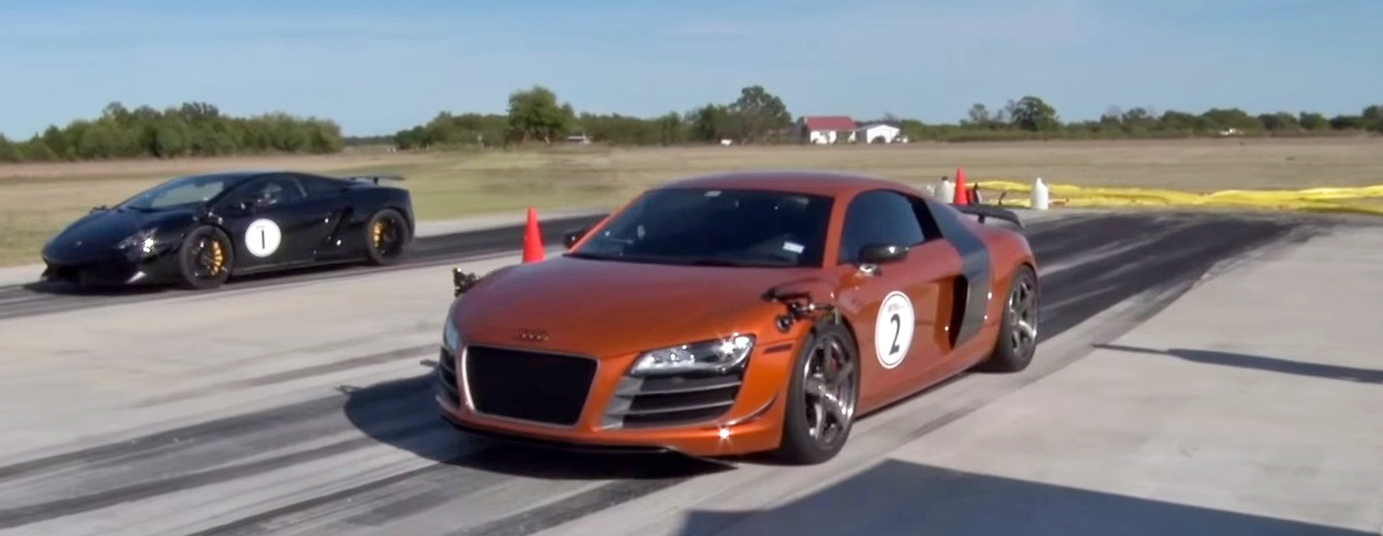 worlds-fastest-audi-tt-has-2100-hp-eats-gt-rs-and-lamborghinis-for-breakfast-video-100886_1