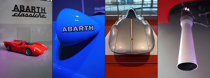Abarth-Classiche-2