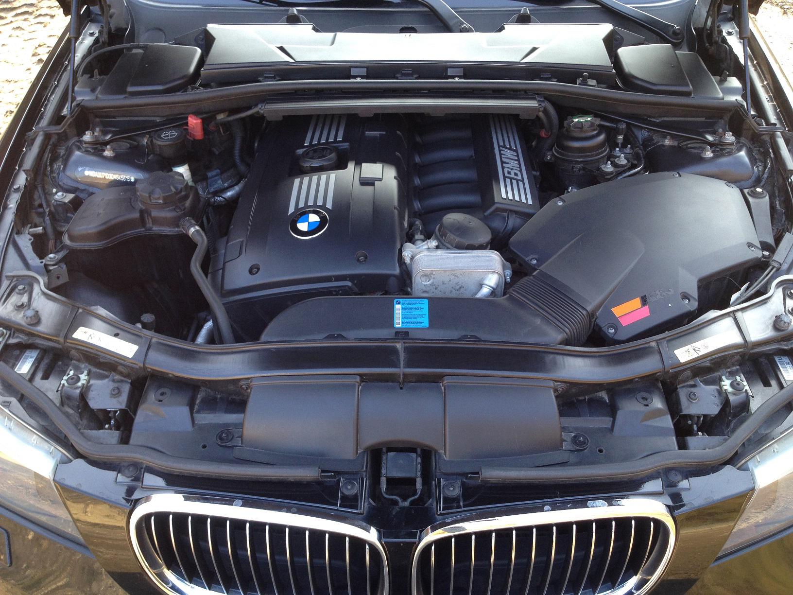 BMW-330i-xDrive-Touring-E91-2008-1