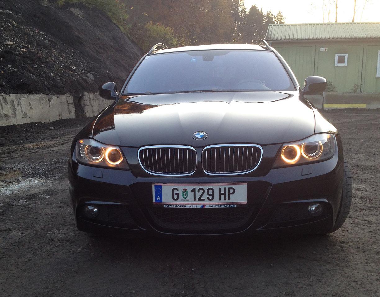 BMW-330i-xDrive-Touring-E91-2008-7