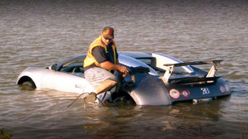 bugatti-veyron-see-versicherungsbetrug