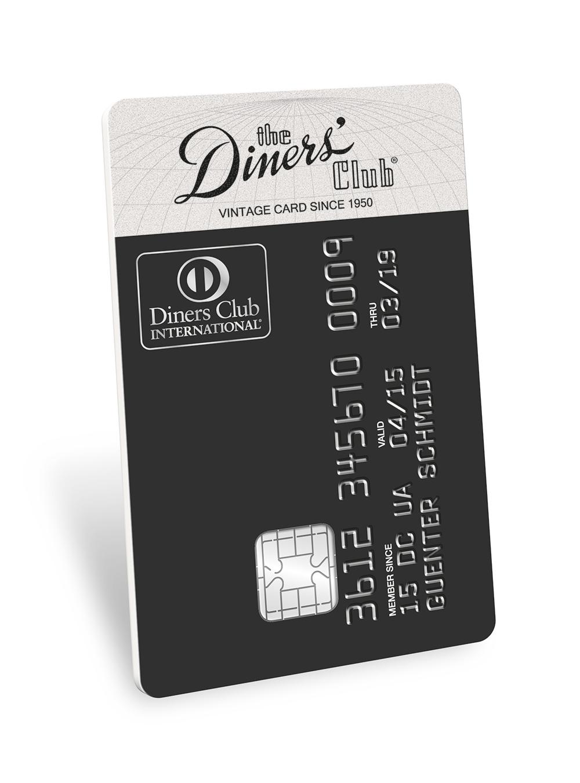 DC_Card_Vintage_hoch_schraeg_2015_400dpi