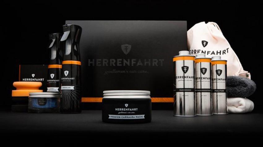 herrenfahrt-premium-kollektion