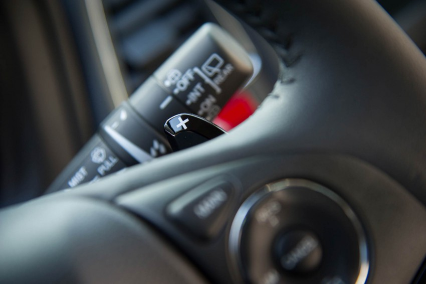Honda-HR-V (11)