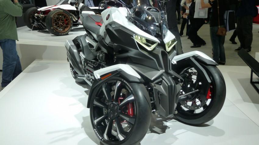 Honda-Neowing-bu