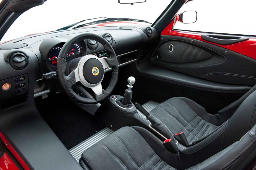 Lotus-Elise-Sport-220-(4)