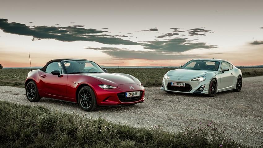 Mazda-MX-5-2015-toyota-GT86-trd-2015-test-vergleich-18