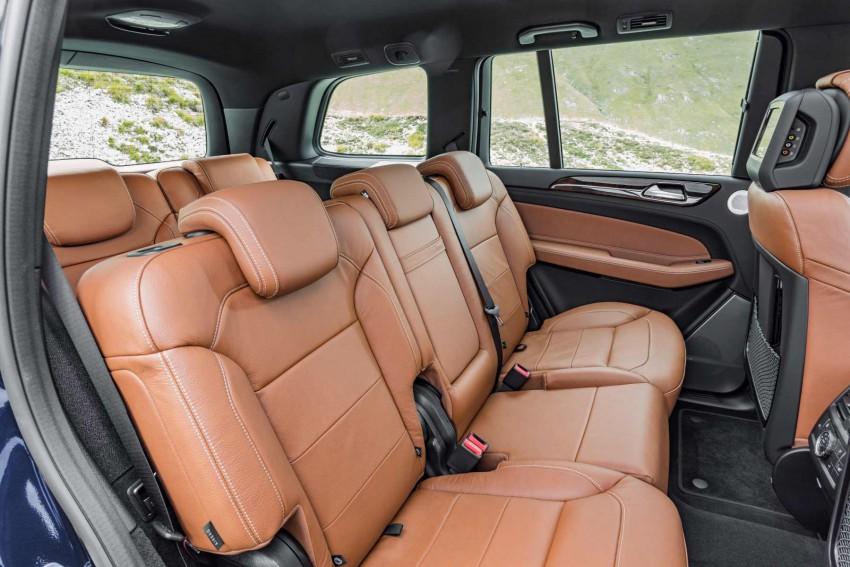 Mercedes-GLS-2016-(19)