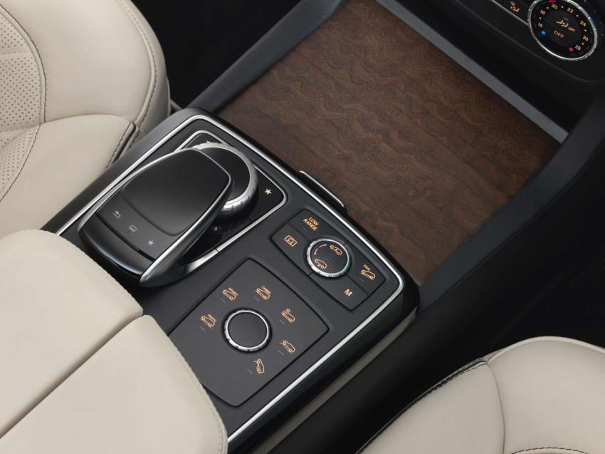 Mercedes-GLS-2016-(8)