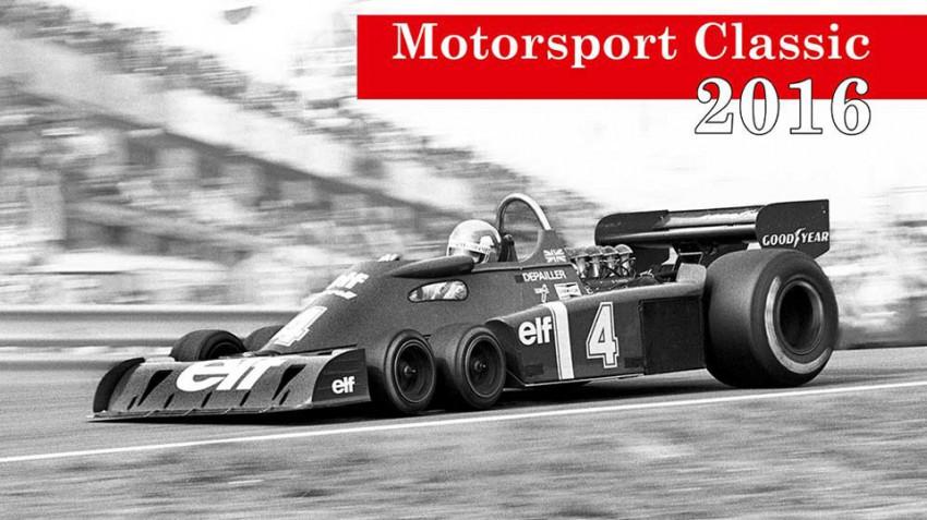 motorsport classic kalender 2016 (2)