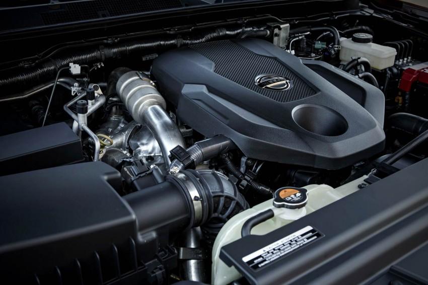 Nissan-NP-300-Navara-(29)