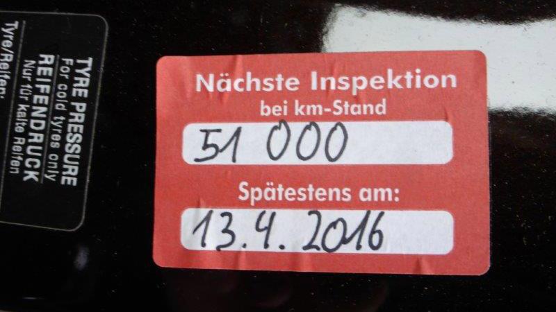 opel-zafira-cdti-2013-zu-verkaufen-3