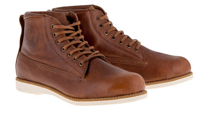oscar-rayburn-riding-shoe-1-960x539