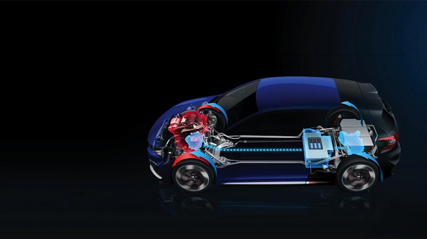 peugeot-308-r-hybrid