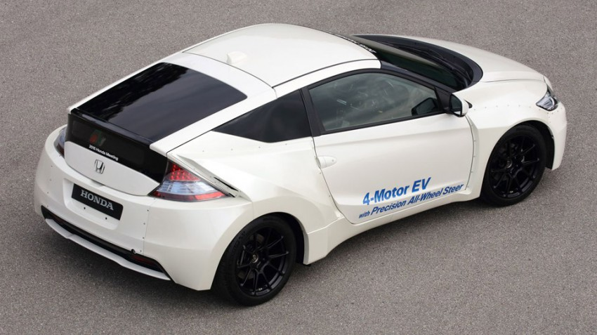 Prototyp-Honda-4-Motor-EV-9-