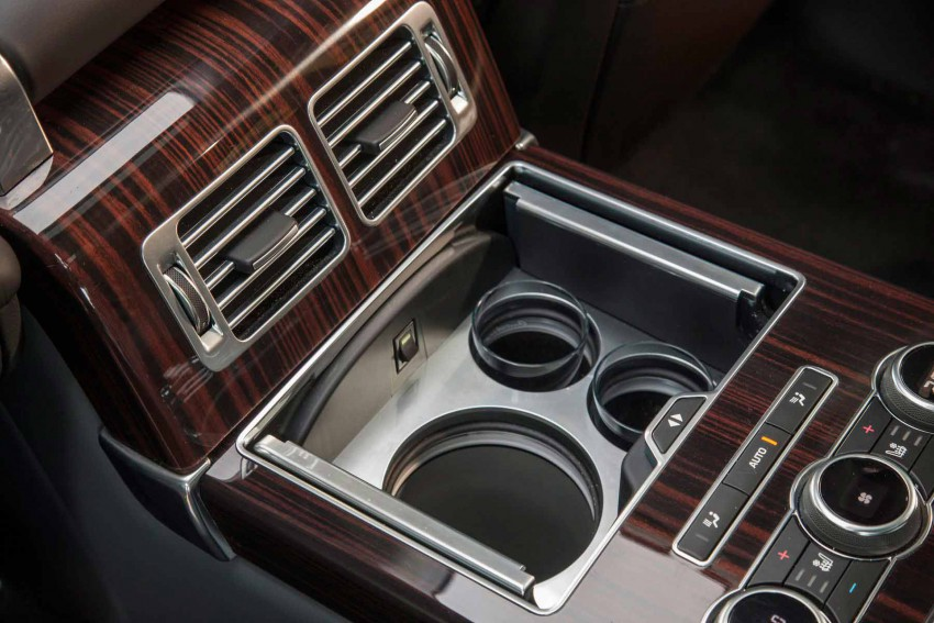 Range-Rover-SV-Autobiography-(118)