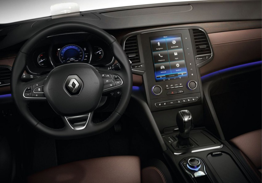 Renault-Talisman-4