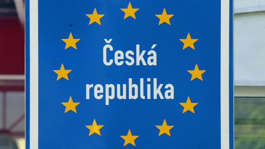 Autofahren in der Tschechischen Republik: Das ist zu beachten