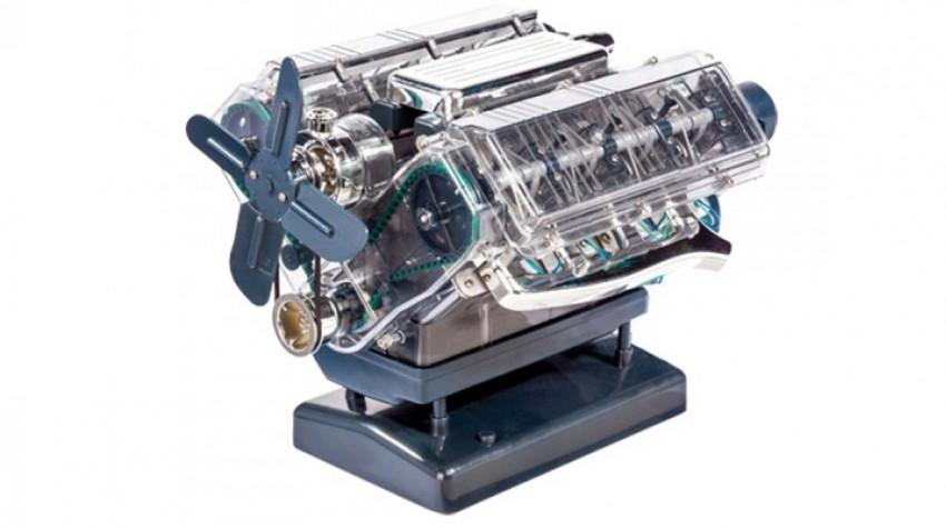 v8-motor-bausatz-autorevue-shop