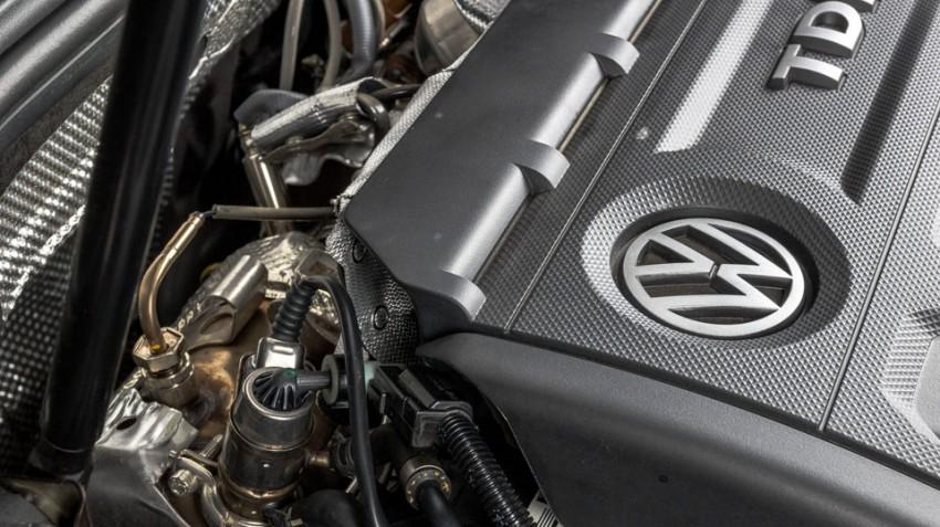 VW-abgas-skandal (13)