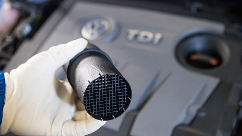 VW-abgas-skandal (3)
