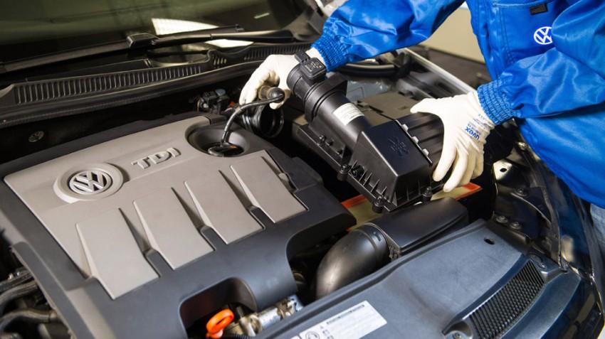VW-abgas-skandal (5)
