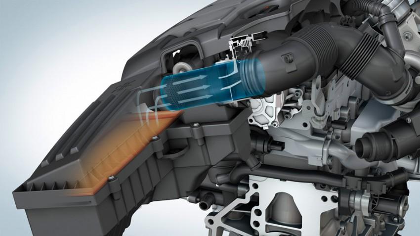 VW-abgas-skandal (6)