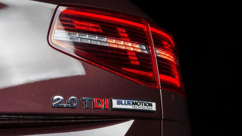 VW-abgas-skandal (9)